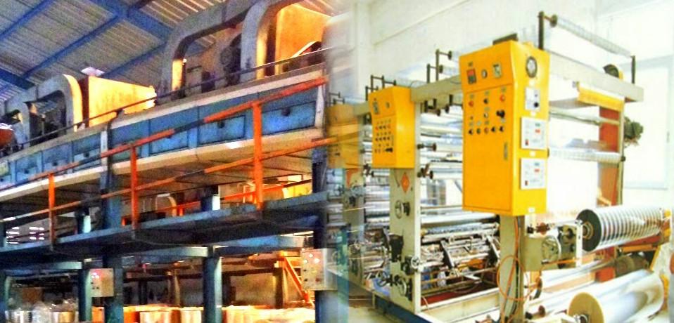 Pabrik Lakban Murah (3)