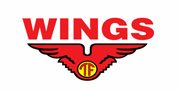 wing foods